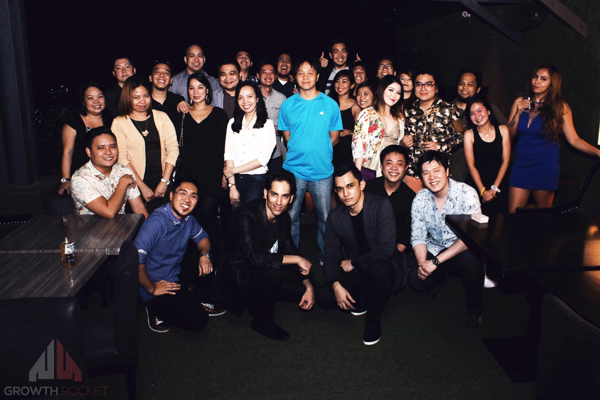 SEO Org Philippines