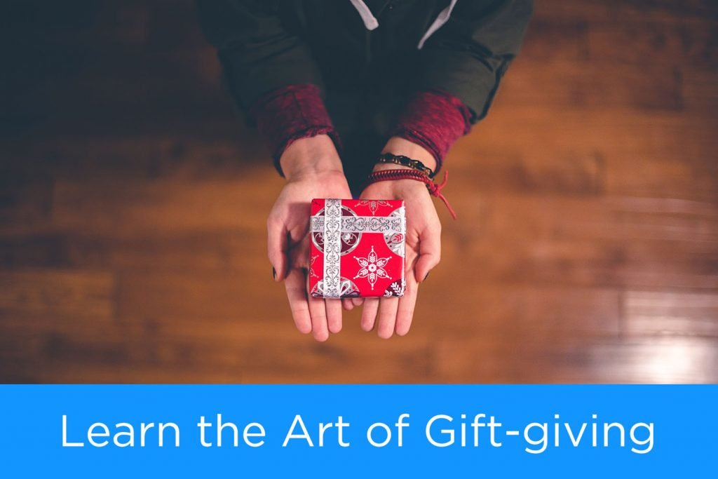 learn-the-art-of-gift-giving