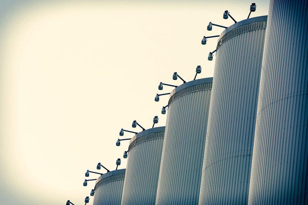 silo-barrel