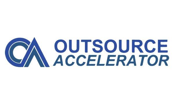 Outsource Accelerator