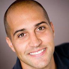 Dominic Siano