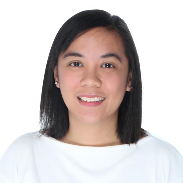 Kristine Mae Dimaandal - Chief Financial Officer
