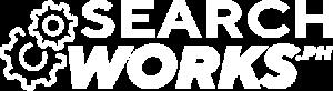 searchworksph-logo-white-450